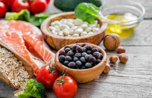 Vitamine A_complement-alimentaire-france.com