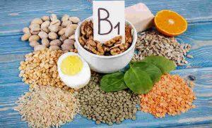 vitamine b1-thiamine_complement-alimentaire-france.com