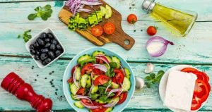vitamine b2- riboflavine_complement-alimentaire-france.com