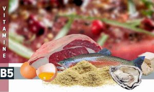 vitamineb5-acide pantothénique_complement-alimentaire-france.com