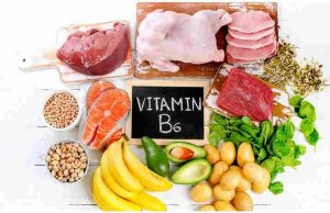 vitamine b6-pyridoxine_complement-alimentaire-france.com