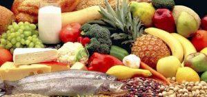 vitamine B8-biotine_complement-alimentaire-france.com