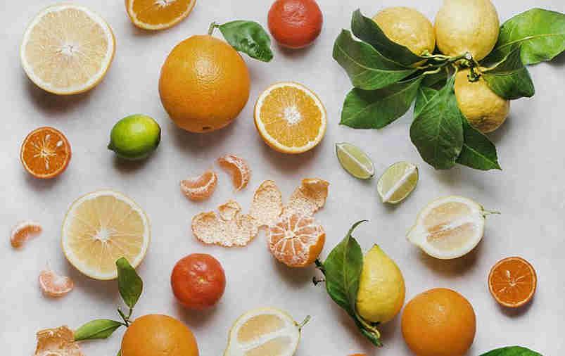 Vitamine C - acide ascorbique_complement-alimentaire-france.com
