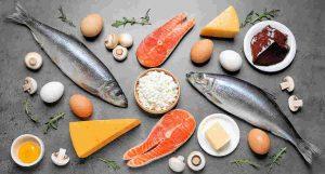Vitamine D-calciférol_complement-alimentaire-france.com