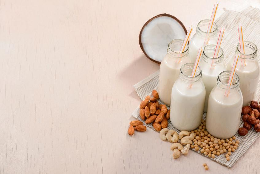 Les allergies alimentaires, de plus en plus fréquentes chez les enfants