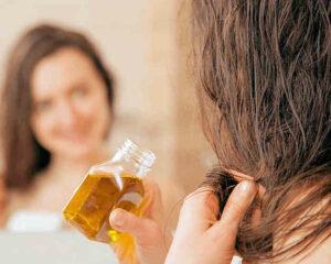 huile d'argan cheveux_complément alimentaire france